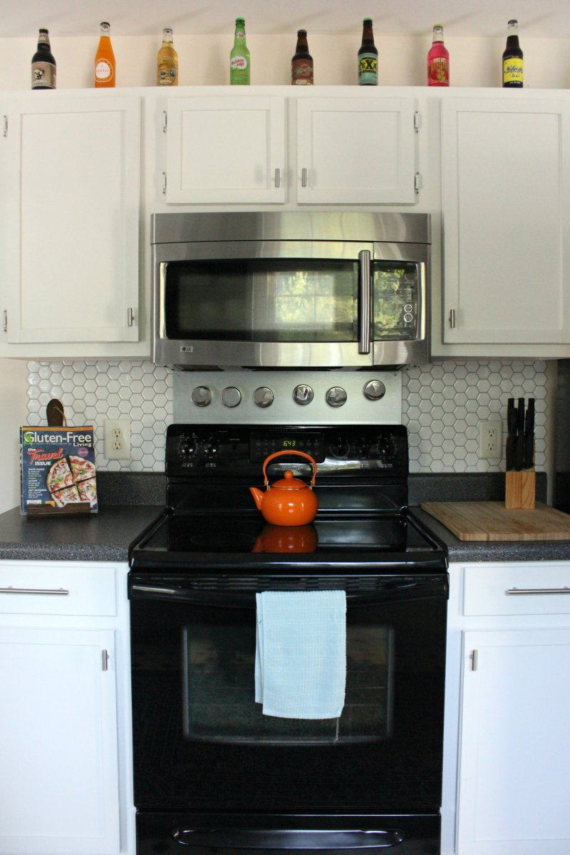 diy kitchen cabinets shaker style