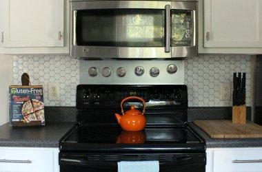 diy kitchen cabinets shaker style