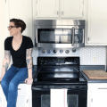 kitchen photography advice. Lela Burris In the New House Designs