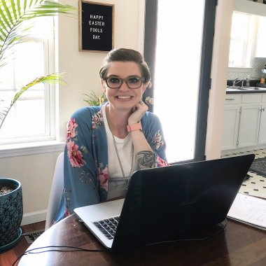 home and diy bloggers. Lela Burris In the New House Designs