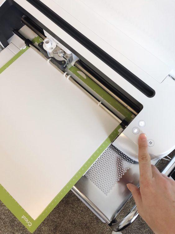 Cricut Maker Beginner Tips by Lela Burris
