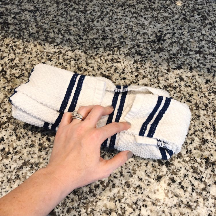 pack kitchen knives