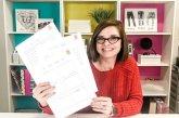 Lela Burris Organized-ish Binder Kit New Years Resolution Planner