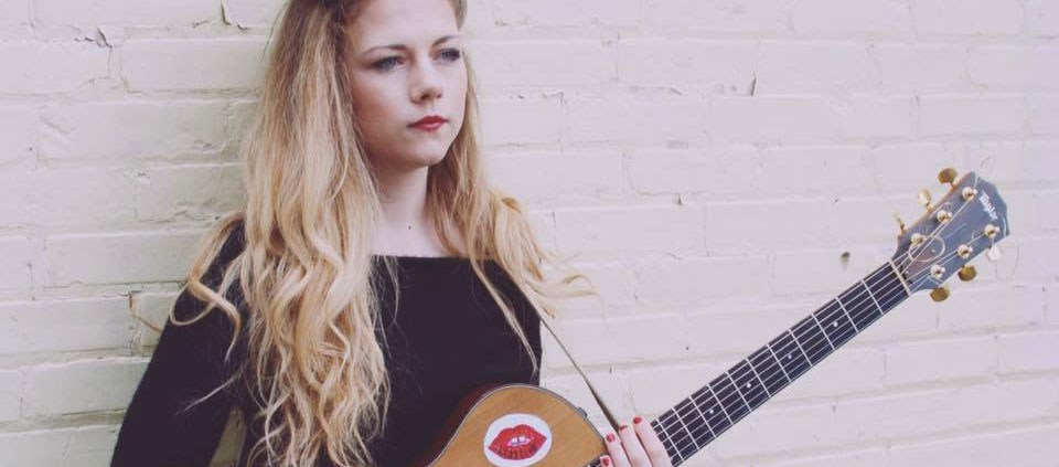 Sierra Cassidy Music | Live at the Leland Lodge