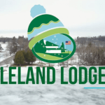 Leland Lodge | Cheer Fest | Party In Your Parka | Fishtown Leland