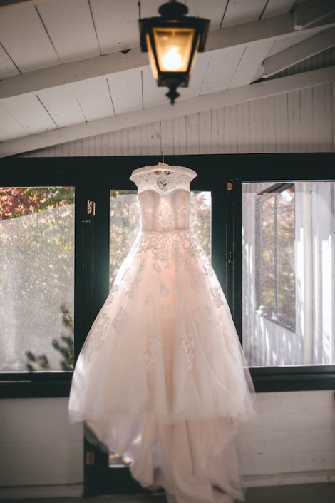 Leland Lodge Weddings | Lemon Moon Photography | Leland Wedding Venue | Leelanau County MI