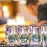Trivia Night | Leland Lodge | Bogey's 19th Hole | Fishtown Leland Hotel
