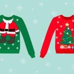 Ugly Sweater | Bingo | Leland Lodge | Fishtown Leland