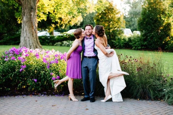 LL   Fishtown Leland Hotel   Fall Wedding   Bride