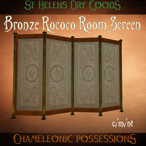 BronzeRococoScreen512