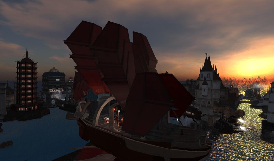 RedDragonDance_002