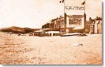 1938 Casino du Lavandou