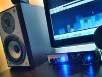 Audio e Musica
