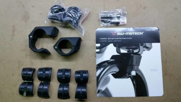 supporti sw-motech