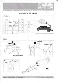 istruzioni_manopole_10