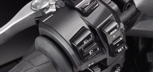 fjr1300a-controls