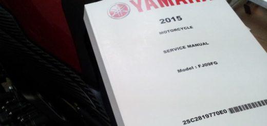 Service_Manual