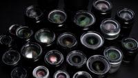 fujifilm-lenses-x-t2