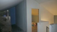 Saletta_costruzione_2