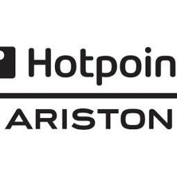 HOTPOINT-ARISTON marque