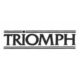 Triomph marque