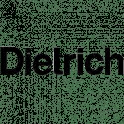 de dietrich marque