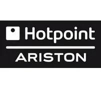 hotpoint-ariston-marque