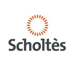 logo-scholtes-marque