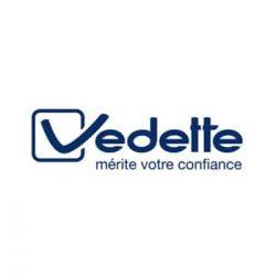 logo-vedette-marque