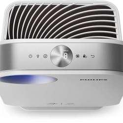 AC4550_10-purificateur d'air