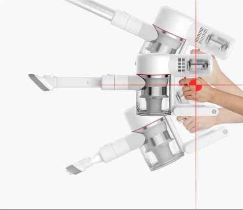 Aspirateur Xiaomi Dreame V9 sans fil et sans sac