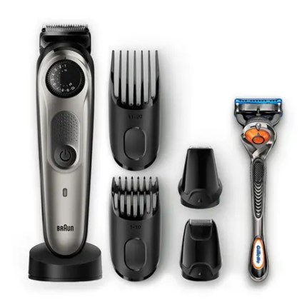 Braun-beard-trimmer-bt7040