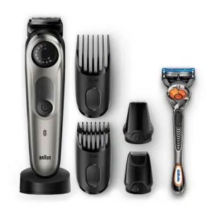 Braun-beard-trimmer-bt7040