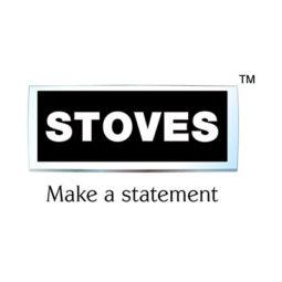 Stoves-Logo marque