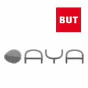 logo-aya-marque