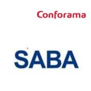 logo-saba-marque