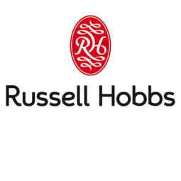 russell-hobbs marque logo
