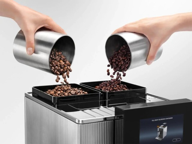 EPAM960.75.GLM-bean-container