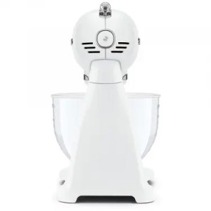 SMF13WHEU robot