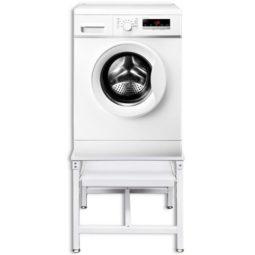 accessoires-pour-lave-linge pièces détachées
