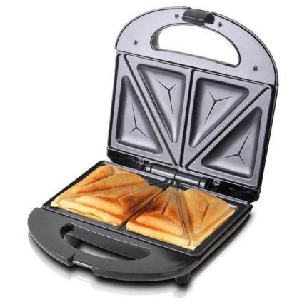 appareil-a-croque-monsieur-et-sandwich