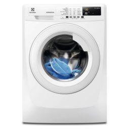 electrolux-lave-linge