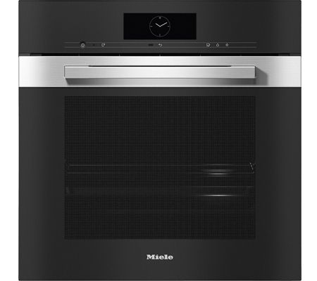 miele-dgc 7865 four encastrable