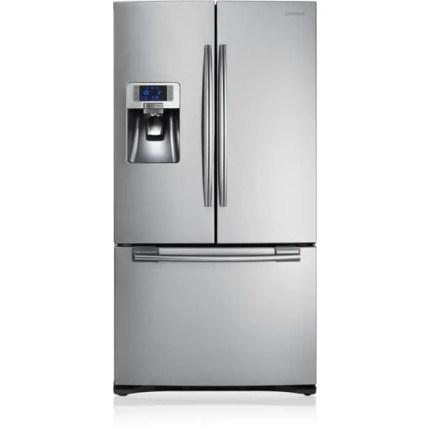 samsung-frigo-refrigerateur-americain-520l-396