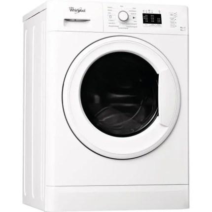whirlpool-wwde8612-lave-linge-sechant-lav-8kg