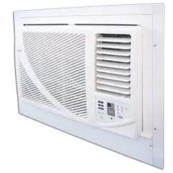 accessoires-climatisation-monobloc