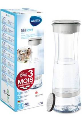 brita_fill_serve_3m_carafe filtrante