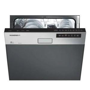 rosieres-rli1d53x-lave-vaisselle-encastrable-15-co