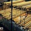 في الهواء الطلق الصمام الكاشف المنتجات الخطية المصنوعة في الصين