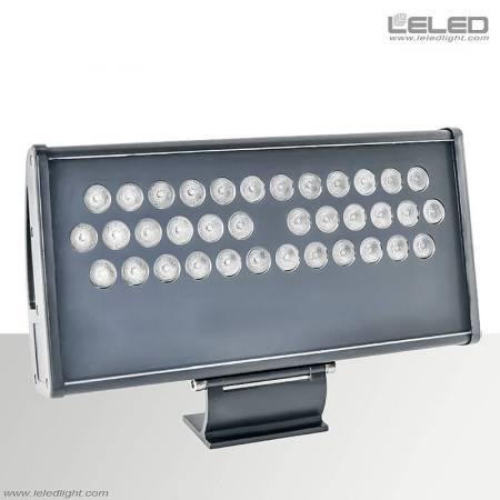 LED Flood Lights Outdoor High Power 36W Landscape Lighting China